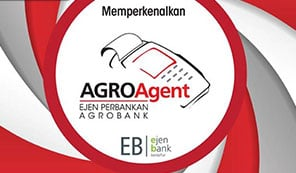 Introducing AGROAgent