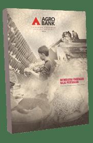 Thumbnail - Annual Report 2014