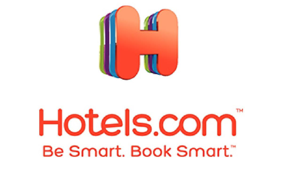 Nikmati 8% diskaun daripada tempahan Hotels.com apabila anda membayar dengan Visa