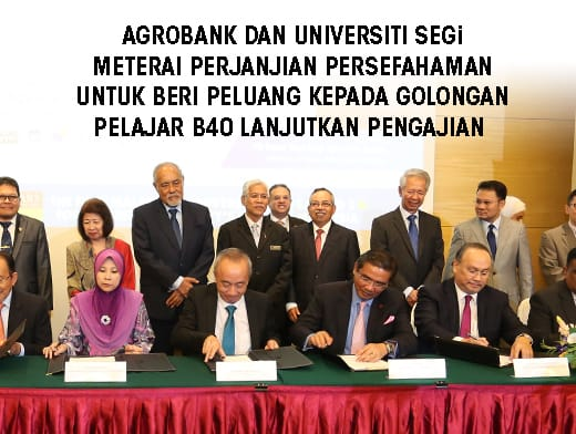 /my/press-releases/agrobank-inks-mou-with-segi-university-to-provide-education-opportunities-to-b40-students/