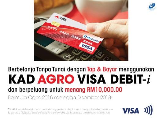 /wp-content/uploads/2018/10/Terma-dan-Syarat-Tap-Bayar-dengan-Kad-Agro-Visa-Debit-i.pdf