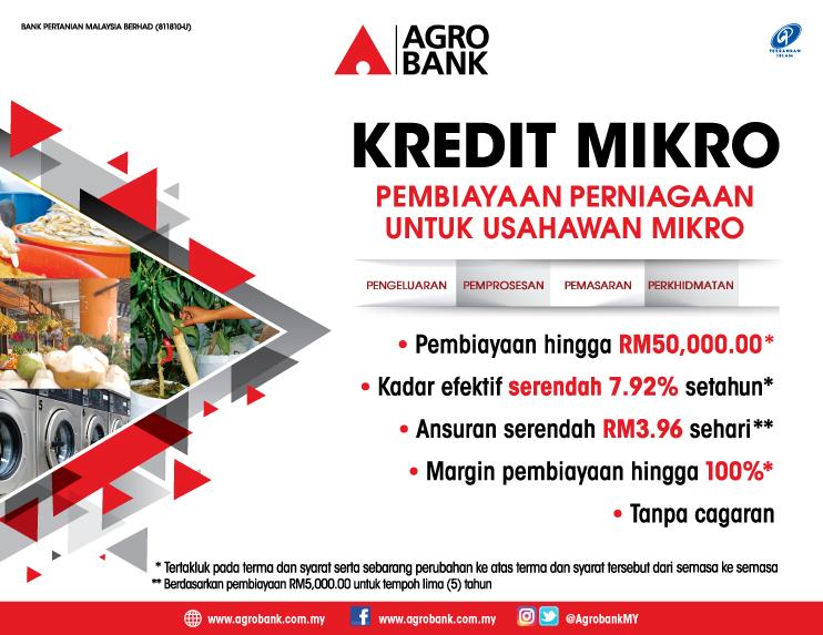 Agrobank Agrobank