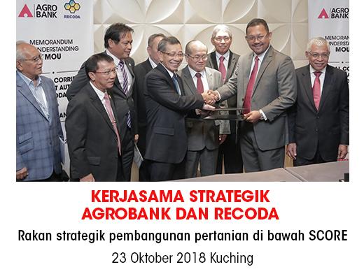 https://www.agrobank.com.my/my/press-releases/strategic-alliance-between-agrobank-recoda-strategic-partner-of-agriculture-development-under-score/