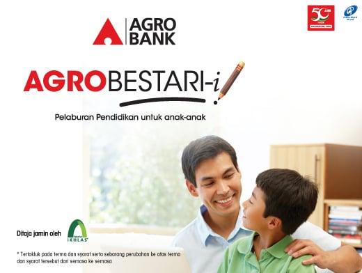 /my/product/agro-bestari-i/