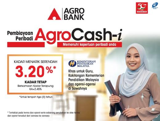 /wp-content/uploads/2019/05/Agro-Cash_i-Pendidik-3.20.pdf