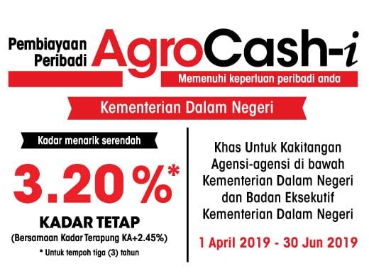 /wp-content/uploads/2019/05/Risalah-Agro-Cash-i_KDN-3.20.pdf