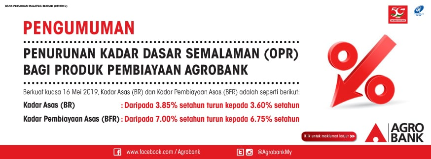 https://www.agrobank.com.my/my/announcements/notice-agrobank-financing-rate/