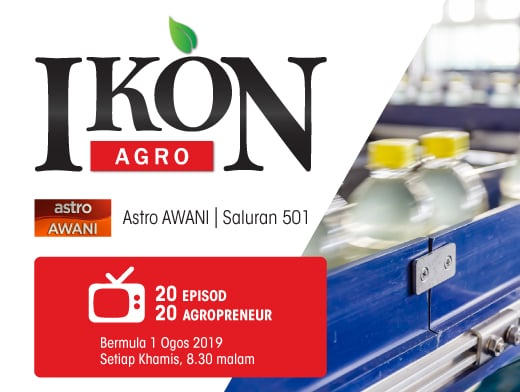 https://www.agrobank.com.my/home/media/ikon-agro/