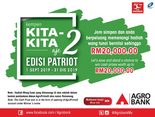 https://www.agrobank.com.my/current-promotions/kita-kita-aje-2-kka2-patriot-edition/