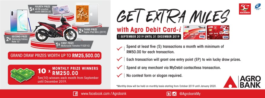 /wp-content/uploads/2019/10/TC-Get-Extra-Miles-with-Agro-Debit-Card-i.pdf