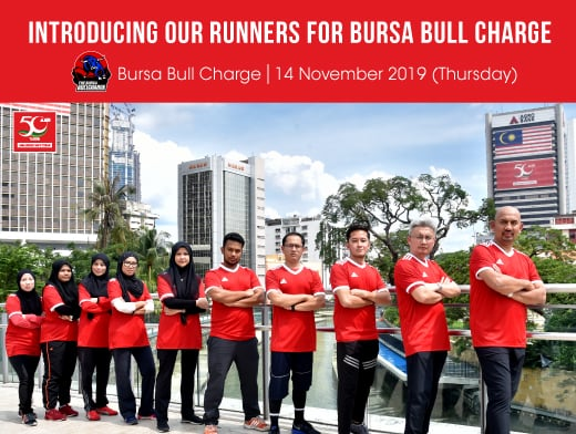 https://www.agrobank.com.my/gallery/bursa-bull-charge-2019/