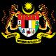 MOA - Kementerian Pertanian & Industri Asas Tani