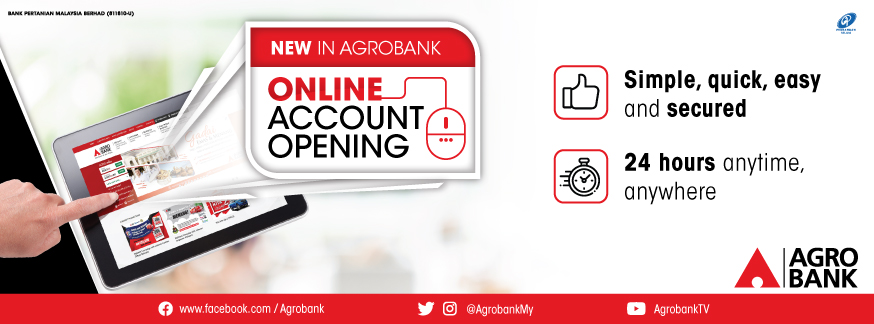 /product/online-account-opening-for-deposit/