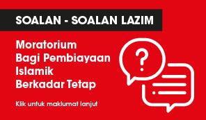 Soalan-soalan Lazim