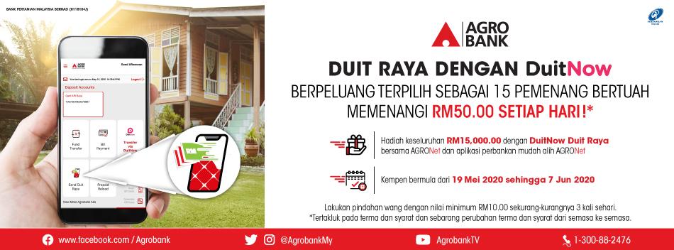 /wp-content/uploads/2020/05/Terma-dan-Syarat-DuitNow-Duit-Raya.pdf