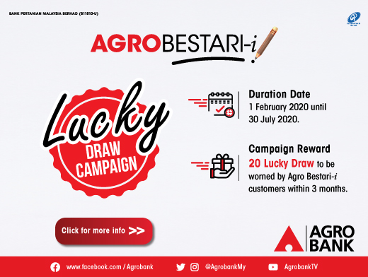 /current-promotions/agro-bestari-i-lucky-draw-campaign/