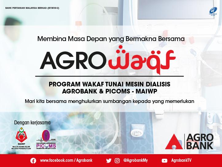 /wp-content/uploads/2020/06/FAQ-Wakaf-Tunai-Mesin-Dialisis-Agrobank-PICOMS-BM.pdf