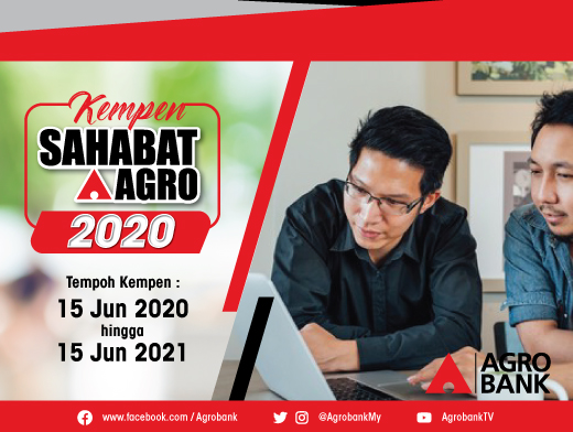 /my/current-promotions/kempen-sahabat-agro-2020-2/