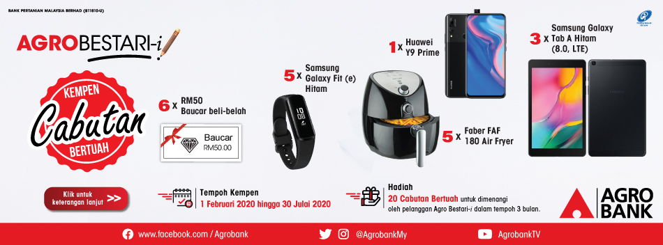 /my/current-promotions/agro-bestari-i-lucky-draw-campaign/