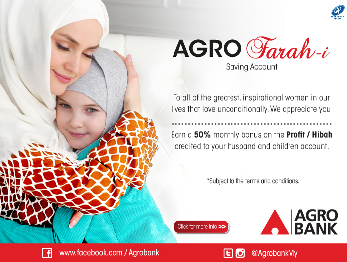 /wp-content/uploads/2020/08/SUPPLEMENTARY-TERMS-CONDITIONS-FOR-AGRO-FARAH-SAVINGS-ACCOUNT-i.pdf