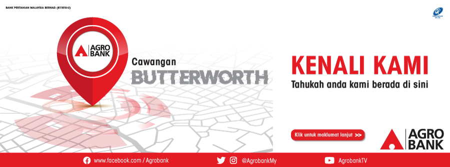 /wp-content/uploads/2020/08/Spot-Agrobank-location_Butterworth.pdf