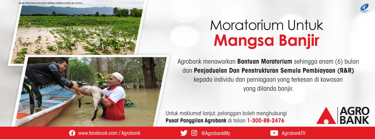 /wp-content/uploads/2021/01/Moratorium-Untuk-Mangsa-Banjir_WA.jpg