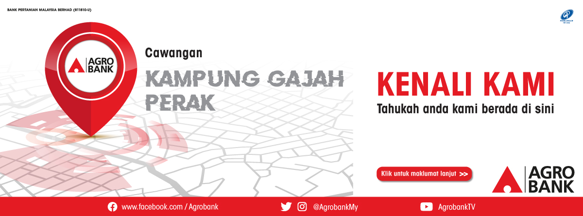 /wp-content/uploads/2021/01/Spot-Agrobank-location_Kg-Gajah.jpg