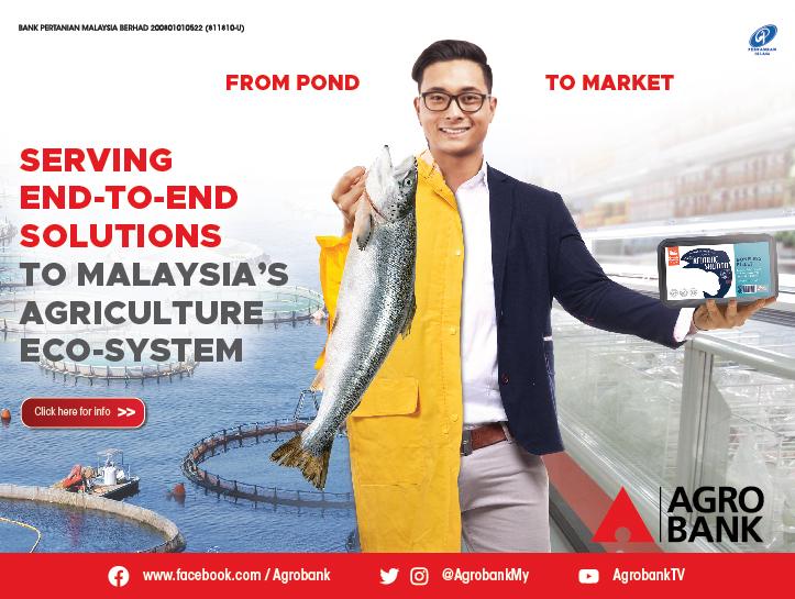 /wp-content/uploads/2021/02/Agrobank-Ads_e_poster-01.jpg